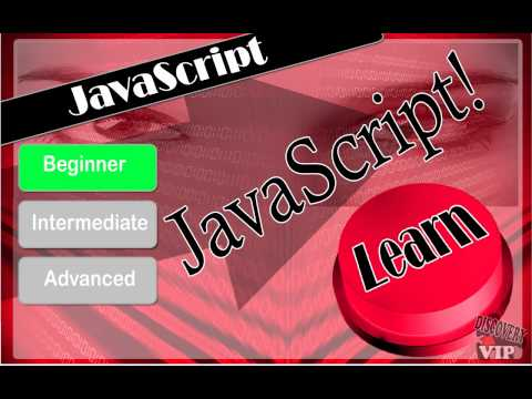 Intro to Javascript What is Javascript