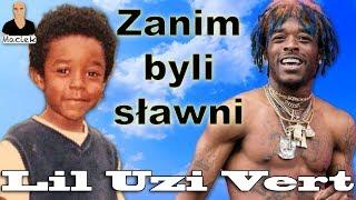 Lil Uzi Vert | Zanim byli sławni