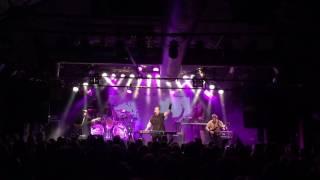 Way of the fool - Neal Morse Band