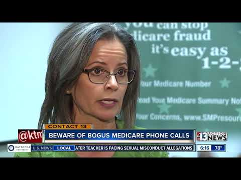 new-scam-targeting-medicare-users