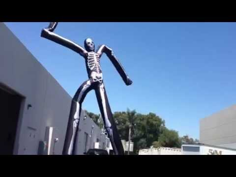 air-dancer-skeleton-video.mov