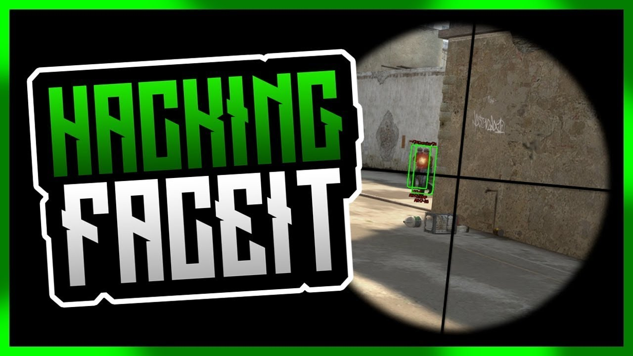 CS:GO FACEIT HACKING!!! SINGULARITY (FREE and PAID) UNDETECTED!!!