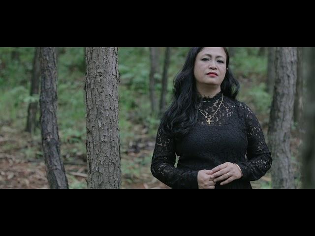 01 Loupi Chungnung Rosalind Haokip