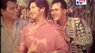 Salman Shah Best Song