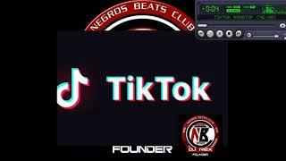 NONSTOP TEKNO TIKTOK VIRAL PART 1 DJREX NEGROS BEATS CLUB DJS TEAM STROKER DJS