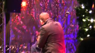 Gambar cover Have Yourself A Merry Little Christmas - Michael Bublé - live