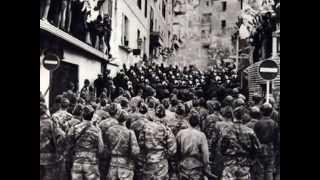 アルジェの戦い