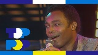 Download George Benson - Nothing's Gonna Change My Love For You • TopPop