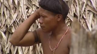 Repeat youtube video KORUBO: morir matando (parte 2)