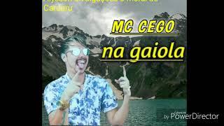 Download Video MC CEGA - MUSICA - NA GAIOLA MP3 3GP MP4