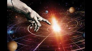 """Наука уже всё """"доказала"""". Как говорить о Боге?"""