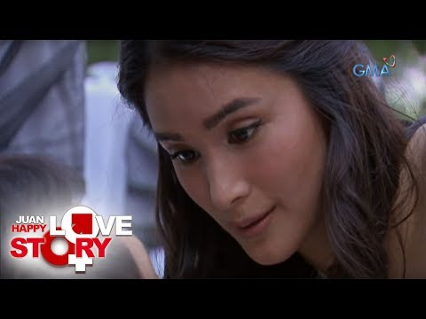 Juan Happy Love Story: Full Episode 1 (with English subtitles)