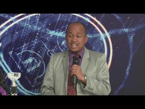 TANJAKA DU 25 AOUT 2019 BY TV PLUS MADAGASCAR
