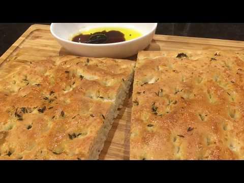 la-meilleure-focaccia--pain-italien.