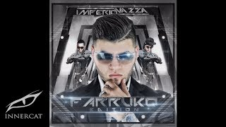 Farruko - Voy A 100 [Official Audio]