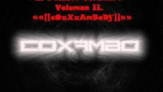 El PeRReo Cumbiero Vol. II - ««[[cOxXxAmBoDj®]]»»