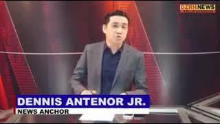 DZRH Trending News: Mamboboso, Arestado sa Mall Matapos Mabuking at Komprontahin ng Biktima