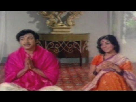Daari Tappida Maga Movie Songs || Satya Atma ||...