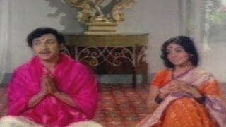 Daari Tappida Maga Movie Songs || Satya Atma || Rajkumar || Kalpana