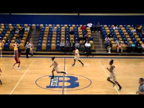 Bluefield State College vs Central State 2015 (4)