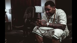 Kevin Gates quot;Know Betterquot;Trap type Beat Instrumental