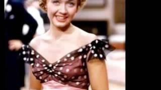 Jane Powell Medley