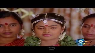 பாடி பாடி அழைத்தேன் | Paadi Paadi Azhaithe 1440p HD Video Song | Bluray HD | Bluray Media