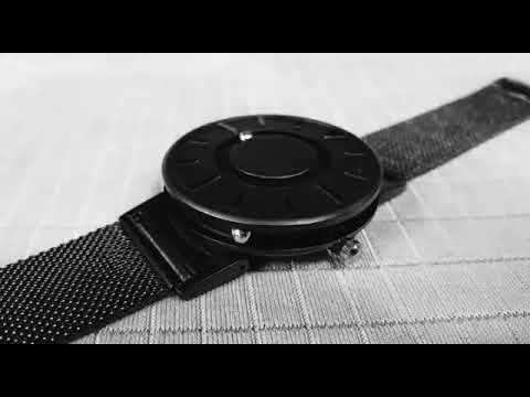 Nova Design Watches