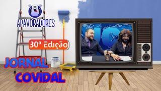 Jornal Covidal 30