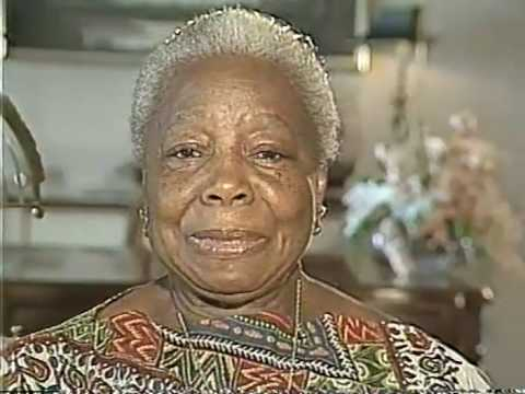 Image result for butterfly mcqueen