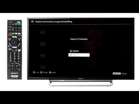 Fifa World Cup 2018 Live TV Channels of All Countriesиз YouTube · Длительность: 3 мин30 с