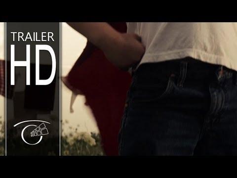el-hombre-de-acero---trailer-2-hd