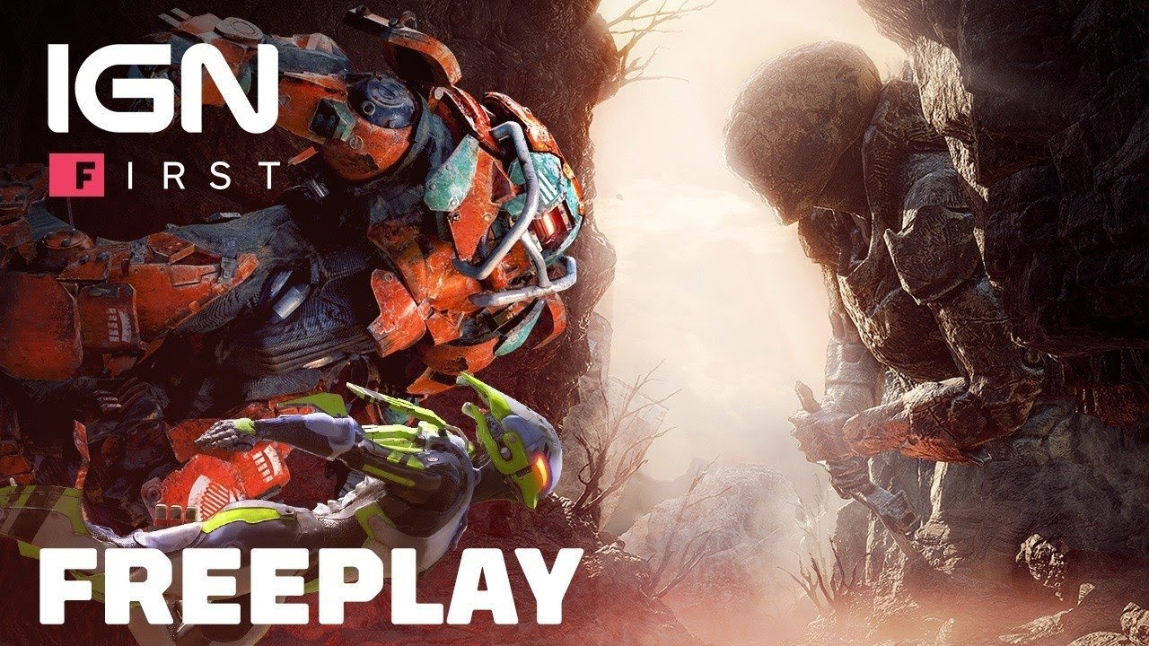 anthem-8-minutes-of-freeplay-expedition-gameplay-world-events-lore-and-bosses-ign-first