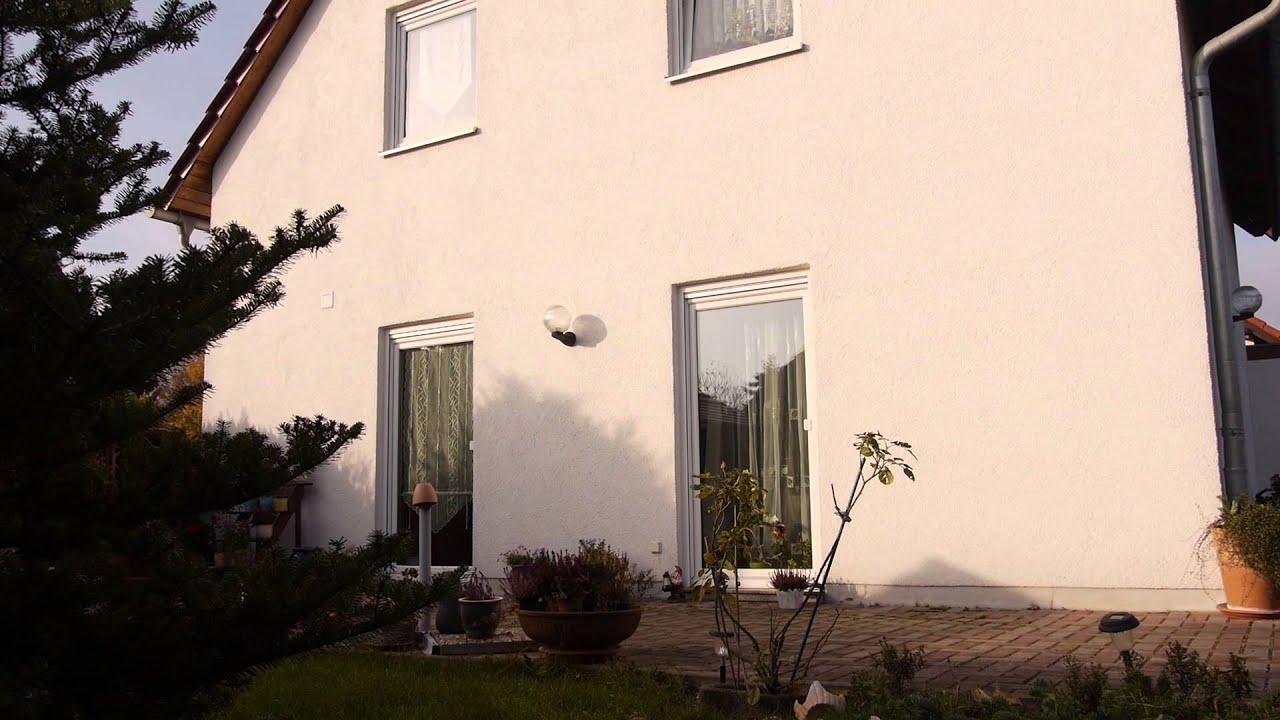 Hausbau Mit Town Country Norbert Orth Aus Remstadt Berichtet