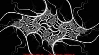 Transwave - Malaka Dance
