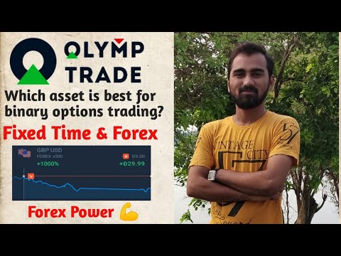 olymp-trade-|-fixed-time-trading-|-forex-trading-|-review