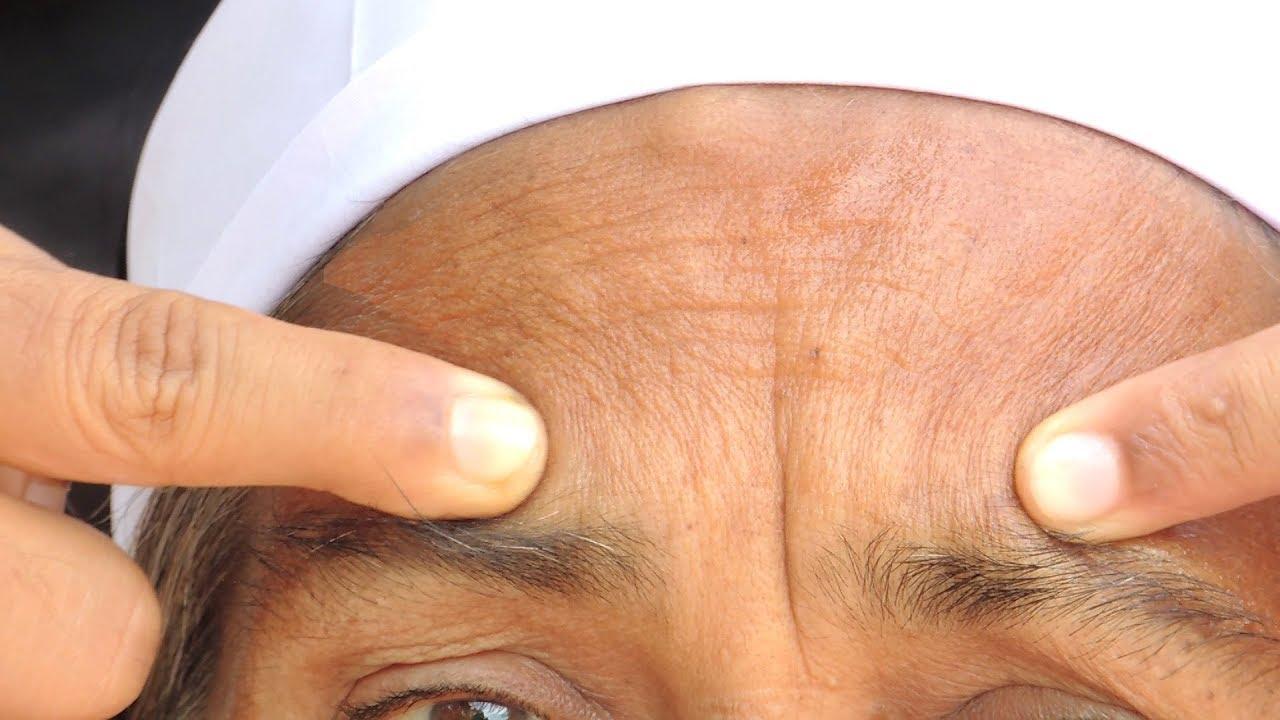 Memperlambat penuaan kulit