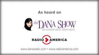 Dana Loesch Criticizes Bruce Jenner