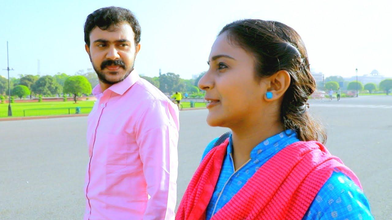 Bhramanam | Ep 306 - Beautiful moments of Harilal and Anitha | Mazhavil Manorama