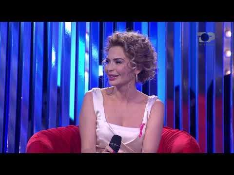 Big Brother Albania Vip, Episodi i plotë - 8 Tetor 2021
