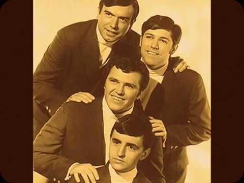 THE VOGUES - ''MAGIC TOWN''  (1966)