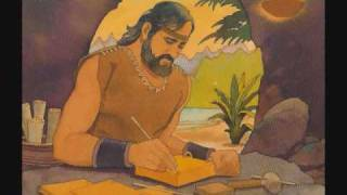 2 Nephi Ch 11 - Jacob teaches the people of Nephi