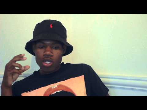 SLAMtv   Classy Cru talks Other Artist in Columbia, No Musical Support and Upcoming Projects