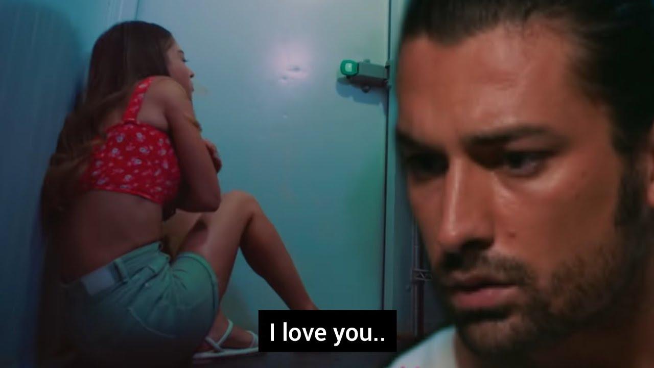 Ada Masali 8.Episode trailer With English Subtitles