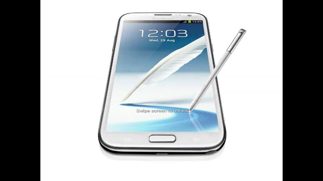 samsung phones 2016. latest samsung mobiles phones 2016 r