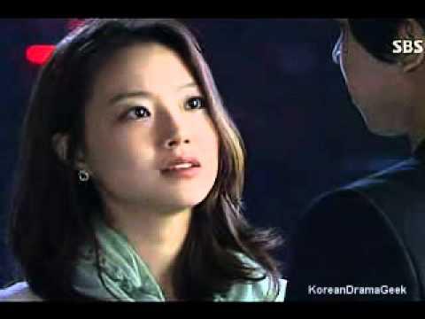 Shining Inheritance MV- Seung Mi's Heartaches