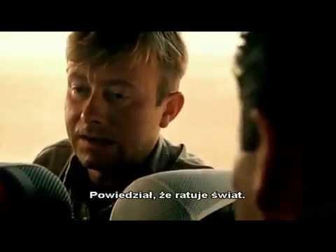 """SZTOS 2 """"CAŁY FILM"""" #LINDA #PAZURA #SZYC #CAŁYFILM #FILM from YouTube · Duration:  1 hour 41 minutes"""