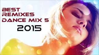 Baixar - Best Remixes Dance Mix 5 2015 February Youtube Grátis