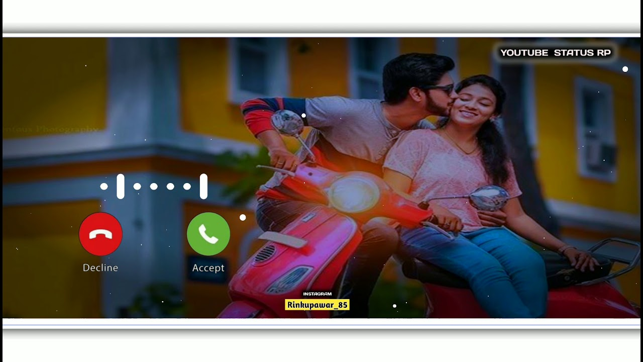 New Ringtone 2021 || Love Punjabi Song Ringtone || New Punjabi Ringtone || Beautiful Song Ringtone