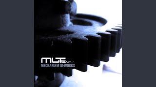 Mechanizm (Invisible Reality Remix)